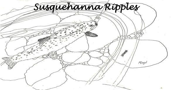 SusquehannaRipples Header