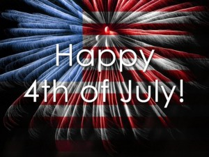 happy-4th-of-july-2012-fireworks-flag-usa-300x225