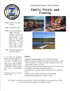 2015-09-09 Meeting Brochure