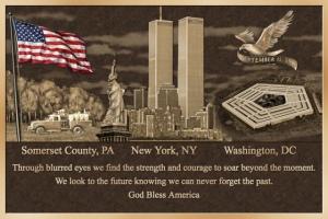 911-tribute-plaque