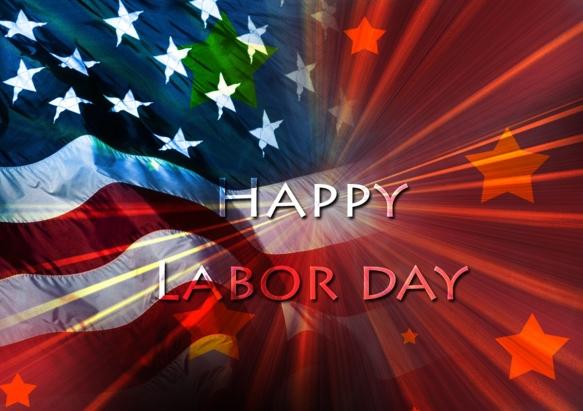 labor-day_delaware-dot-gov