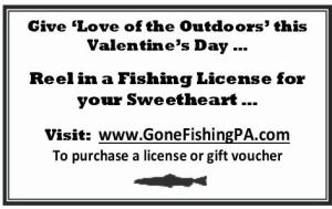 2016-02-10  fishing license for valentines day